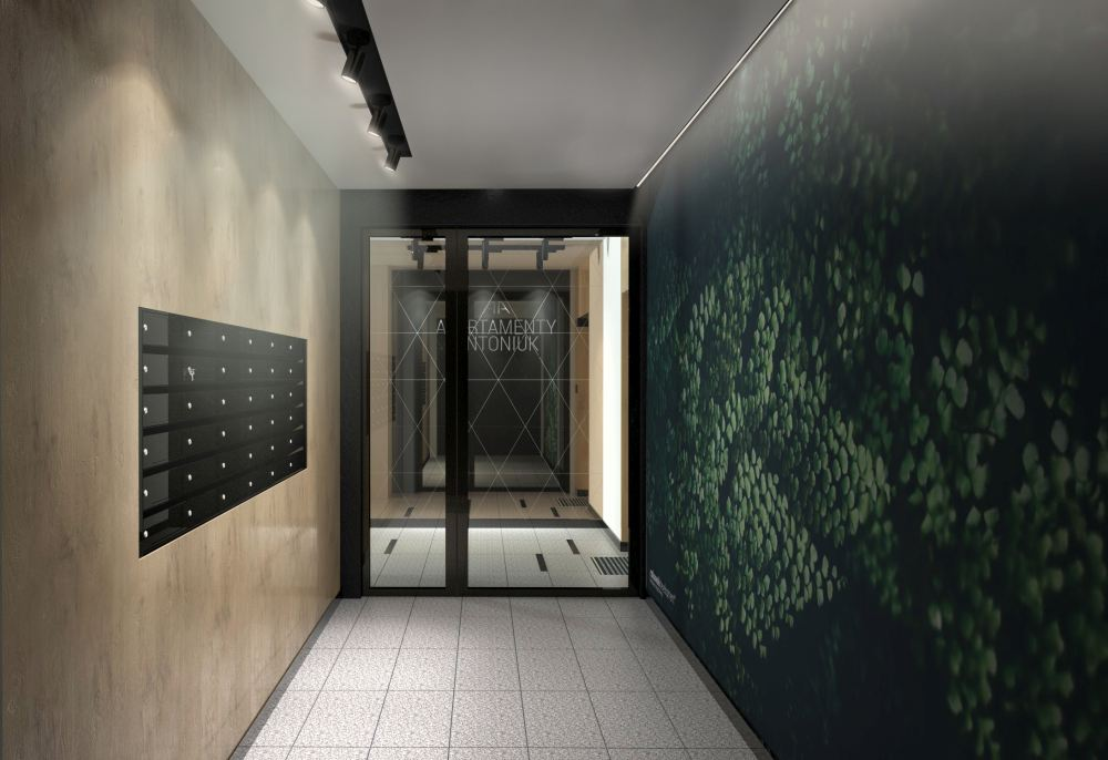 antoniuk-apartementy001