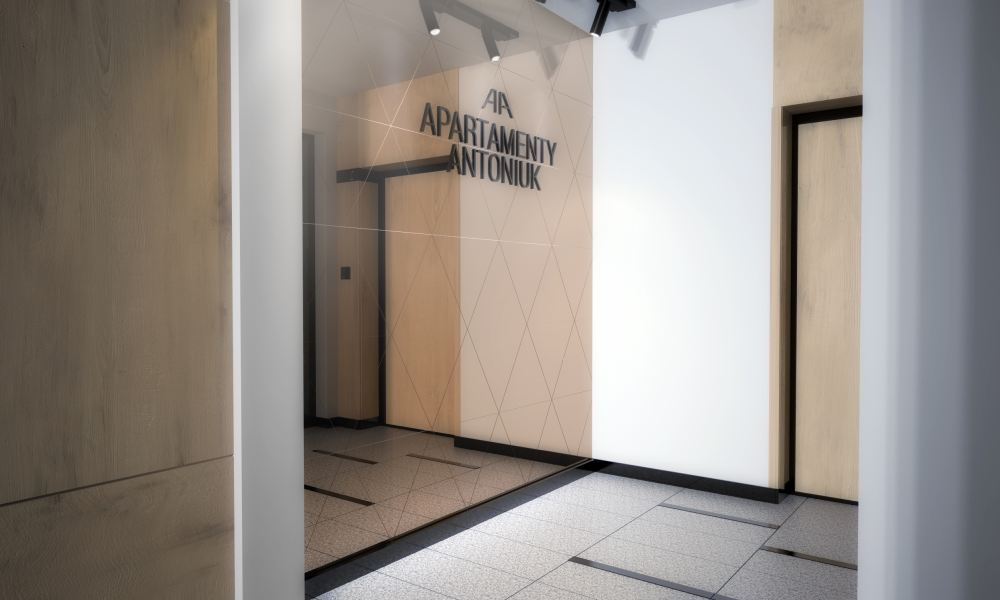 antoniuk-apartementy002