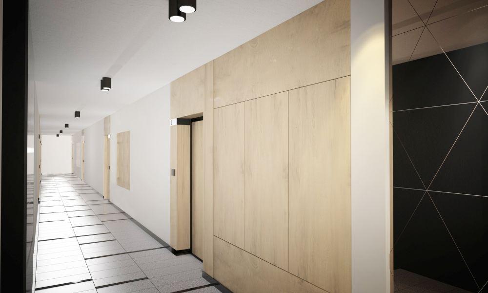 antoniuk-apartementy004