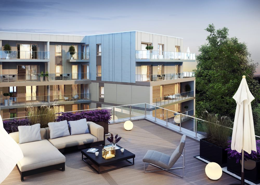 antoniuk-apartementy005