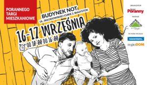 mieszkaniowe targi Białystok 2017