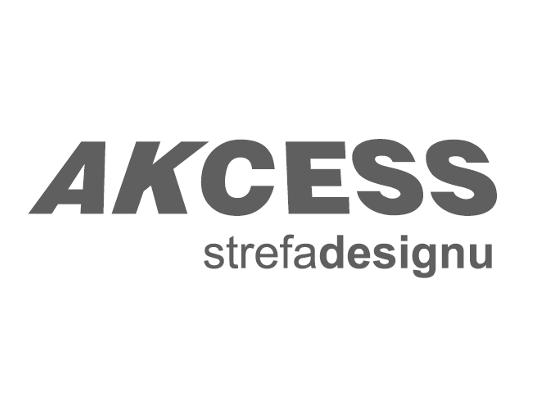 akces strefa designu