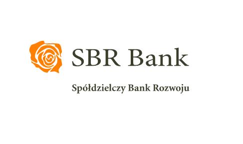 logo-sbrbank