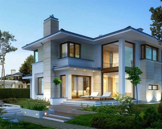 lwy-nieruchomosci-inwestycja-1
