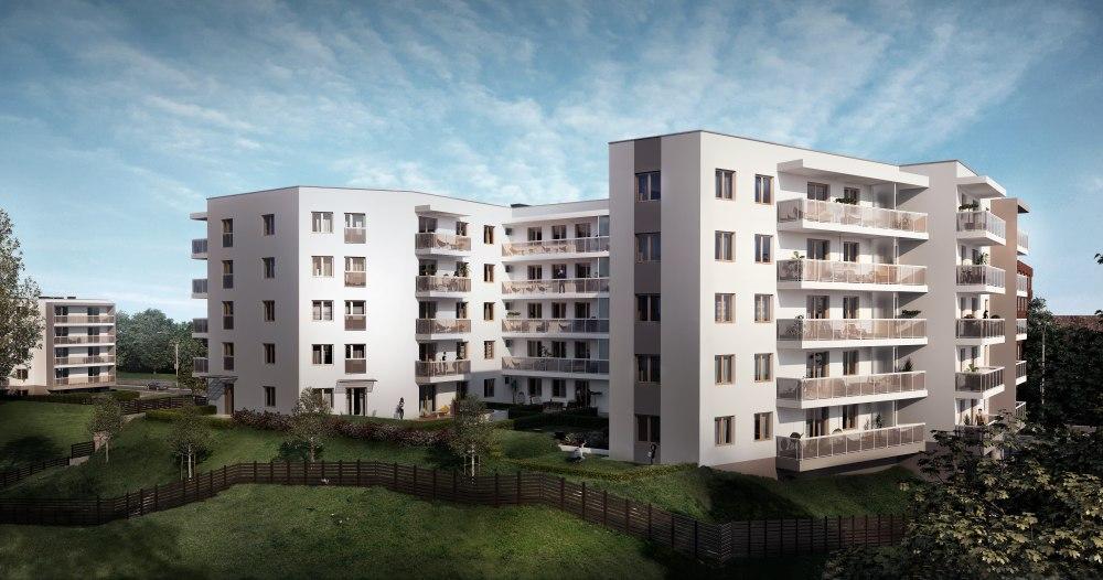 villa-antoniuk599